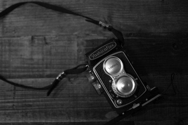 Camera angle [今回のカメラ]