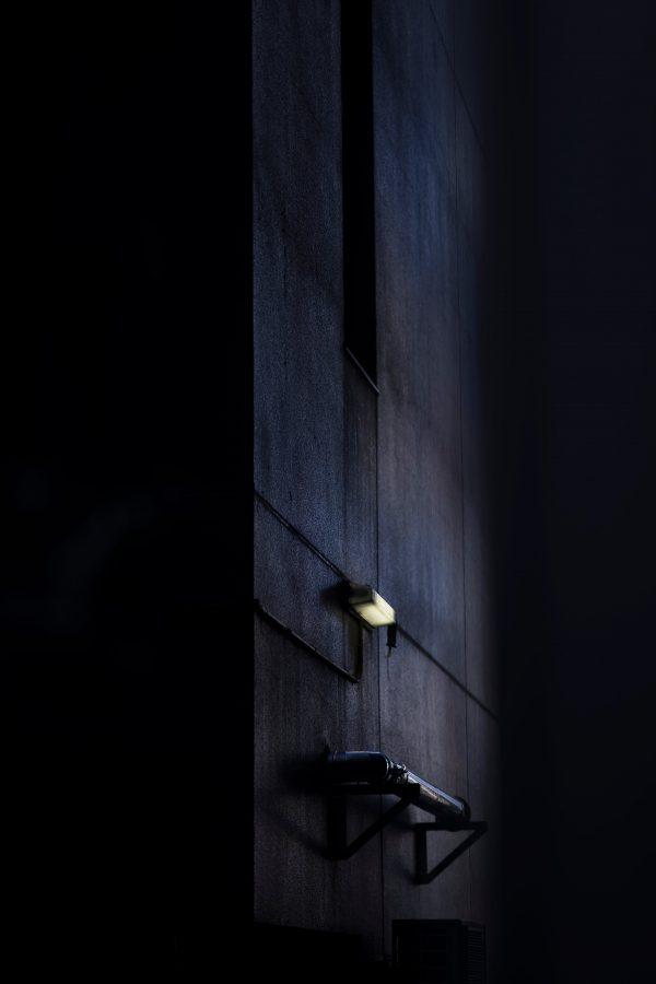 15.Shutter noöto N°15 Hironobu Tanaka